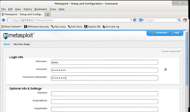 Clique na imagem para uma versão maior  Nome:         create_meta_user.jpg Visualizações:13961 Tamanho: 86,6 KB ID:      46232