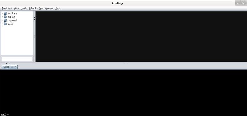 Clique na imagem para uma versão maior  Nome:         armitage.jpg Visualizações:13618 Tamanho: 24,1 KB ID:      46235