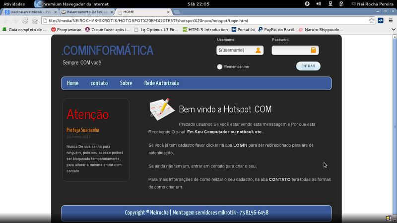 Clique na imagem para uma versão maior  Nome:         Captura de tela de 2013-06-15 22:05:26.jpg Visualizações:140 Tamanho: 99,9 KB ID:      46283