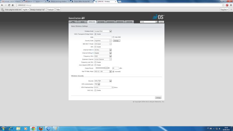 Clique na imagem para uma versão maior  Nome:         2.jpg Visualizações:85 Tamanho: 57,6 KB ID:      46336