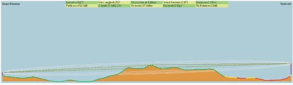 Clique na imagem para uma versão maior  Nome:         RM.jpg Visualizações:43 Tamanho: 20,5 KB ID:      46383