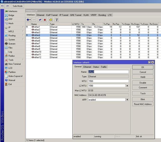Clique na imagem para uma versão maior  Nome:         Captura de Tela 2013-06-21 às 10.20.47.jpg Visualizações:257 Tamanho: 118,7 KB ID:      46405