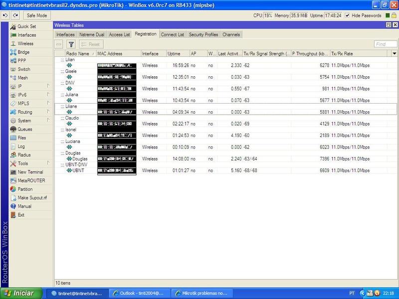 Clique na imagem para uma versão maior  Nome:         clientes.jpg Visualizações:366 Tamanho: 139,6 KB ID:      46506