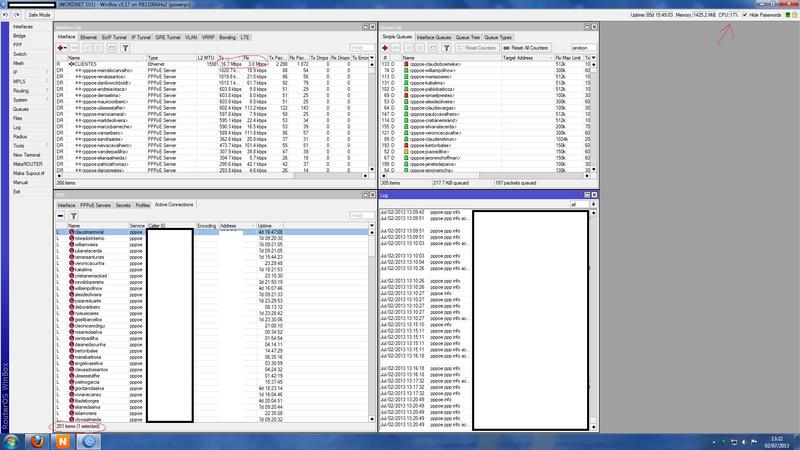 Clique na imagem para uma versão maior  Nome:         rb.jpg Visualizações:478 Tamanho: 147,4 KB ID:      46691