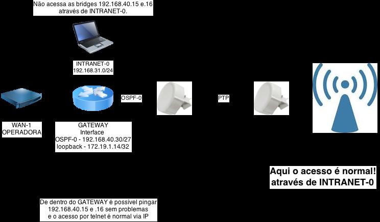 Clique na imagem para uma versão maior  Nome:         a2dxso.png Visualizações:65 Tamanho: 87,1 KB ID:      46784