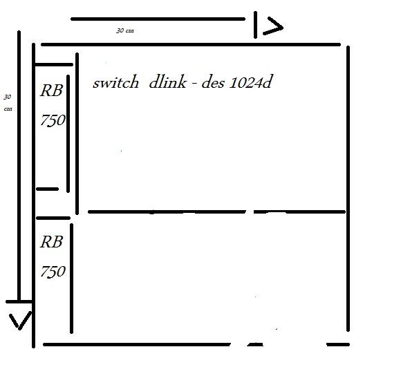 Clique na imagem para uma versão maior  Nome:         planta.jpg Visualizações:44 Tamanho: 31,9 KB ID:      46823