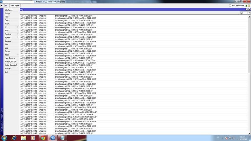 Clique na imagem para uma versão maior  Nome:         paulo jose.jpg Visualizações:101 Tamanho: 117,2 KB ID:      46981