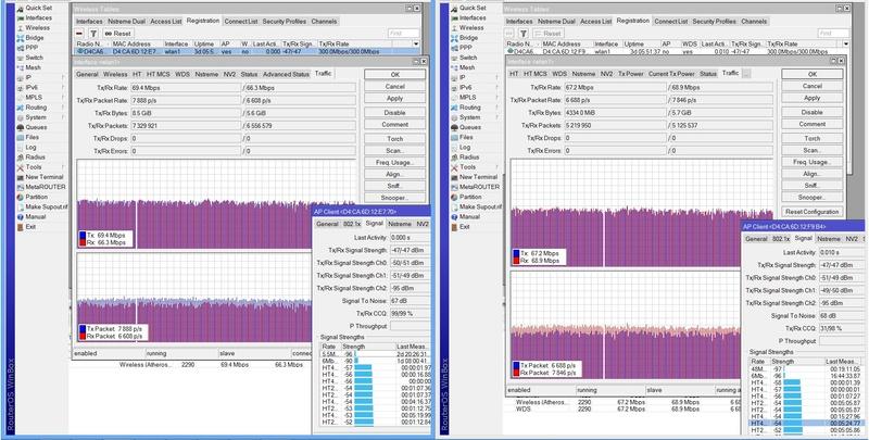 Clique na imagem para uma versão maior  Nome:         Full Duplex.jpg Visualizações:90 Tamanho: 135,6 KB ID:      47017