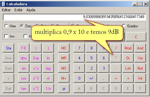 Clique na imagem para uma versão maior  Nome:         cal-2a.png Visualizações:4997 Tamanho: 438,9 KB ID:      47037