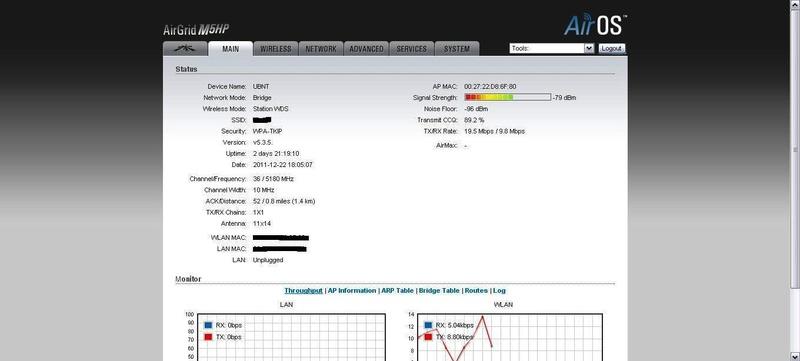 Clique na imagem para uma versão maior  Nome:         sinal ubnt 4.jpg Visualizações:170 Tamanho: 50,5 KB ID:      47092