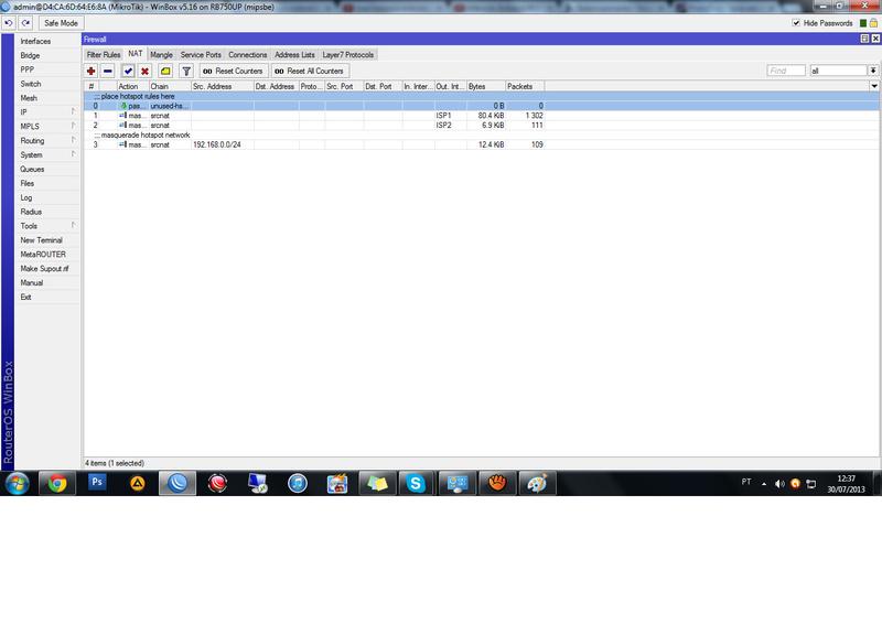 Clique na imagem para uma versão maior  Nome:         load 2.jpg Visualizações:26 Tamanho: 90,4 KB ID:      47197