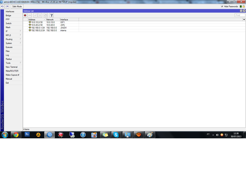 Clique na imagem para uma versão maior  Nome:         load 3.jpg Visualizações:27 Tamanho: 70,0 KB ID:      47198