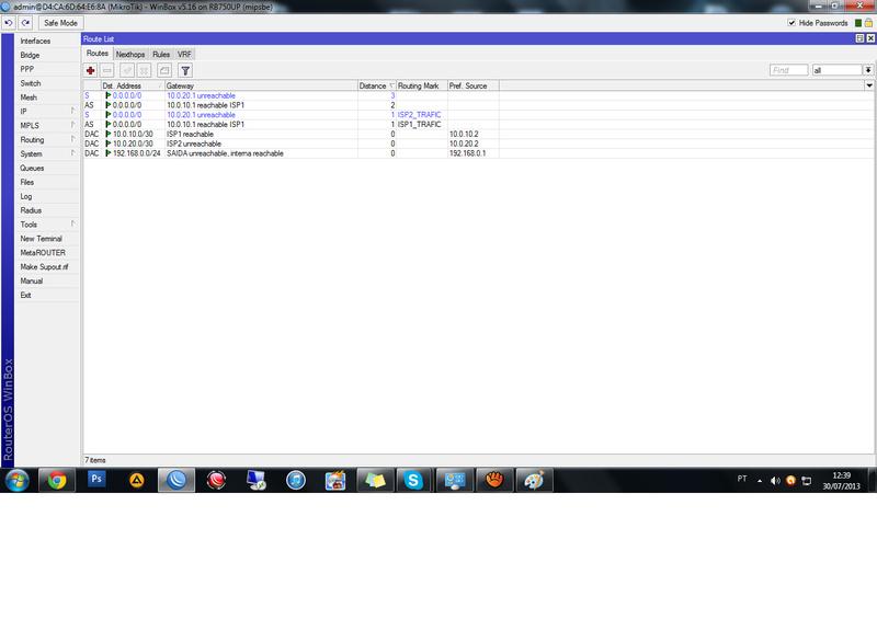 Clique na imagem para uma versão maior  Nome:         load 4.jpg Visualizações:27 Tamanho: 84,5 KB ID:      47199