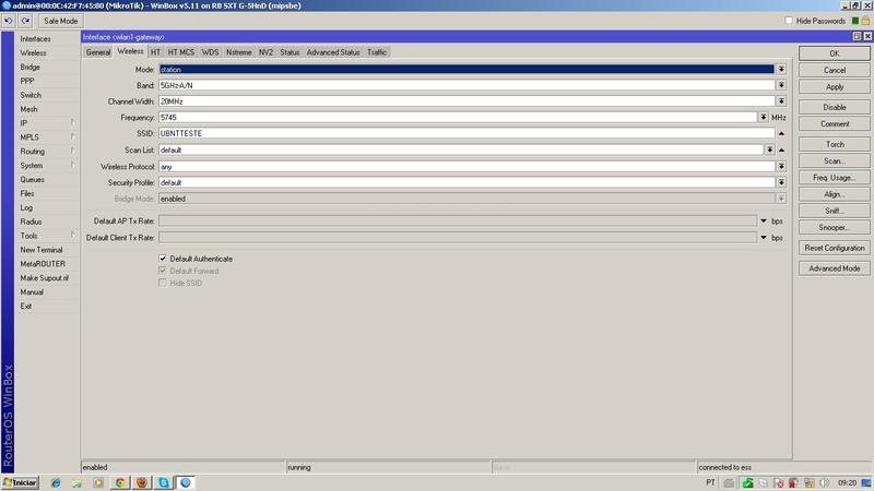 Clique na imagem para uma versão maior  Nome:         sxt51.jpg Visualizações:685 Tamanho: 70,9 KB ID:      47219