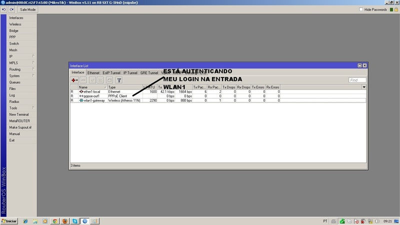 Clique na imagem para uma versão maior  Nome:         sxt52.jpg Visualizações:618 Tamanho: 55,7 KB ID:      47220