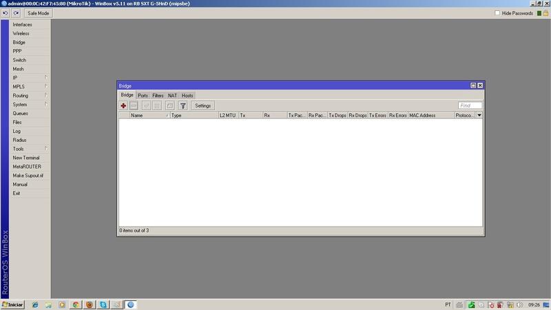 Clique na imagem para uma versão maior  Nome:         sxt53.jpg Visualizações:509 Tamanho: 44,5 KB ID:      47221