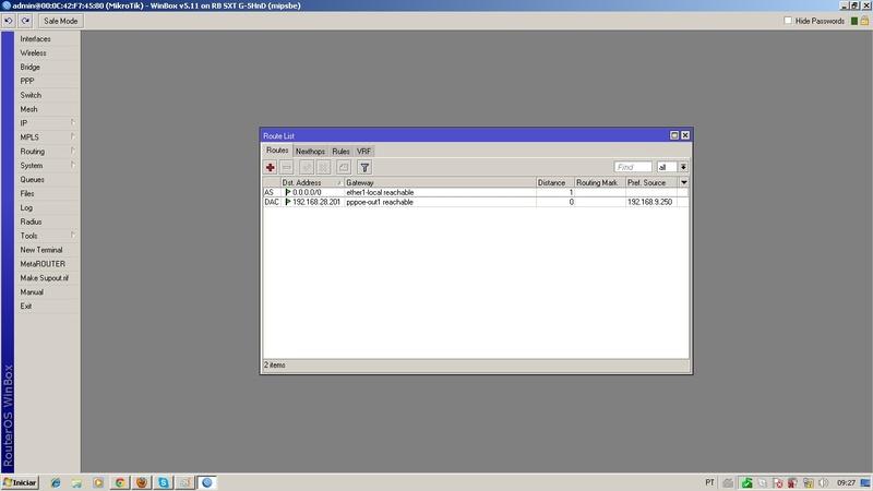 Clique na imagem para uma versão maior  Nome:         sxt54.jpg Visualizações:483 Tamanho: 44,4 KB ID:      47222