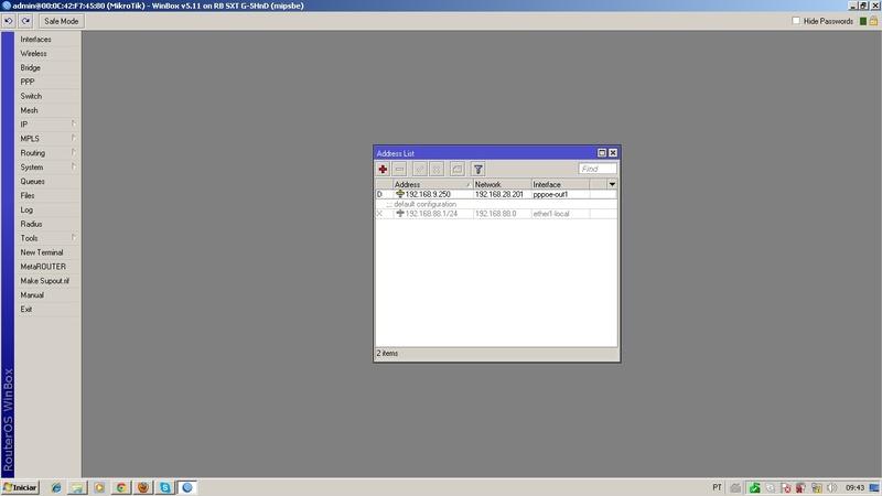 Clique na imagem para uma versão maior  Nome:         sxt55.jpg Visualizações:461 Tamanho: 38,9 KB ID:      47223