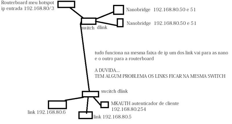 Clique na imagem para uma versão maior  Nome:         Sem título.jpg Visualizações:93 Tamanho: 53,4 KB ID:      47247