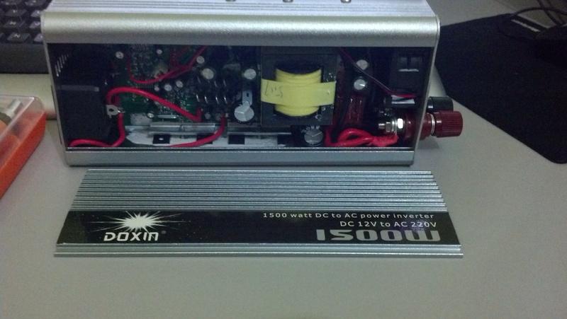 Clique na imagem para uma versão maior  Nome:         DOXIN-02.jpg Visualizações:103 Tamanho: 117,0 KB ID:      47295