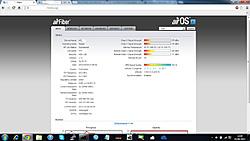 Clique na imagem para uma versão maior  Nome:         link airfiber.jpg Visualizações:211 Tamanho: 94,6 KB ID:      47299