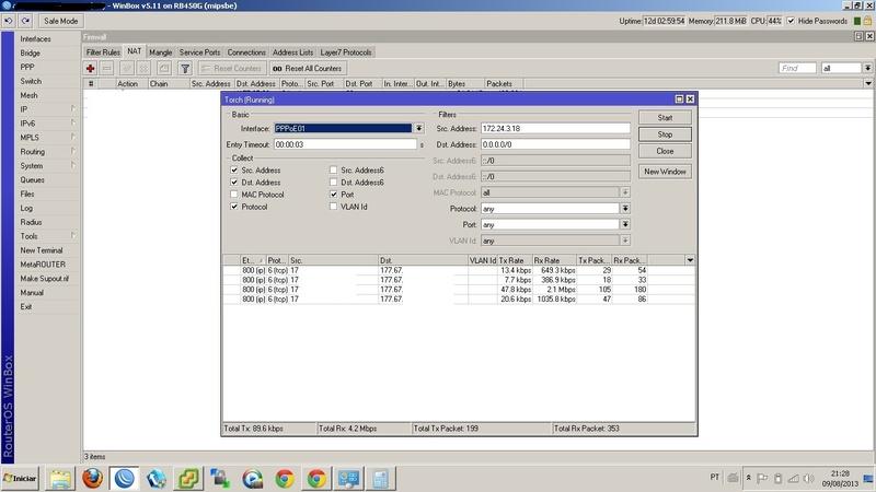 Clique na imagem para uma versão maior  Nome:         CinePlus - under.jpg Visualizações:258 Tamanho: 81,3 KB ID:      47365