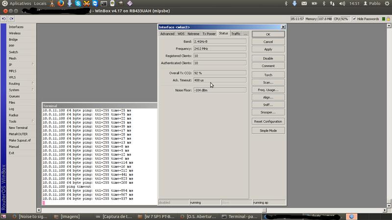 Clique na imagem para uma versão maior  Nome:         Captura de tela de 2013-08-12 14:51:28.jpg Visualizações:70 Tamanho: 124,8 KB ID:      47397