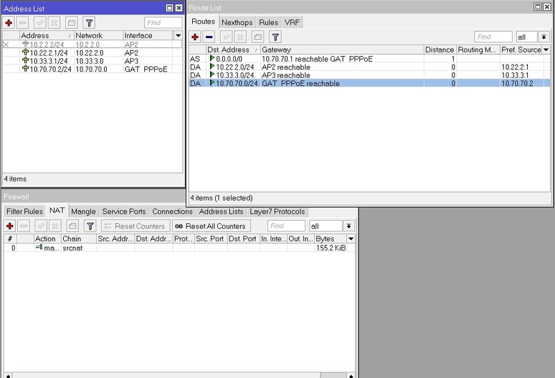 Clique na imagem para uma versão maior  Nome:         ITEM_2_RB1100AHx2.jpg Visualizações:30 Tamanho: 72,3 KB ID:      47427