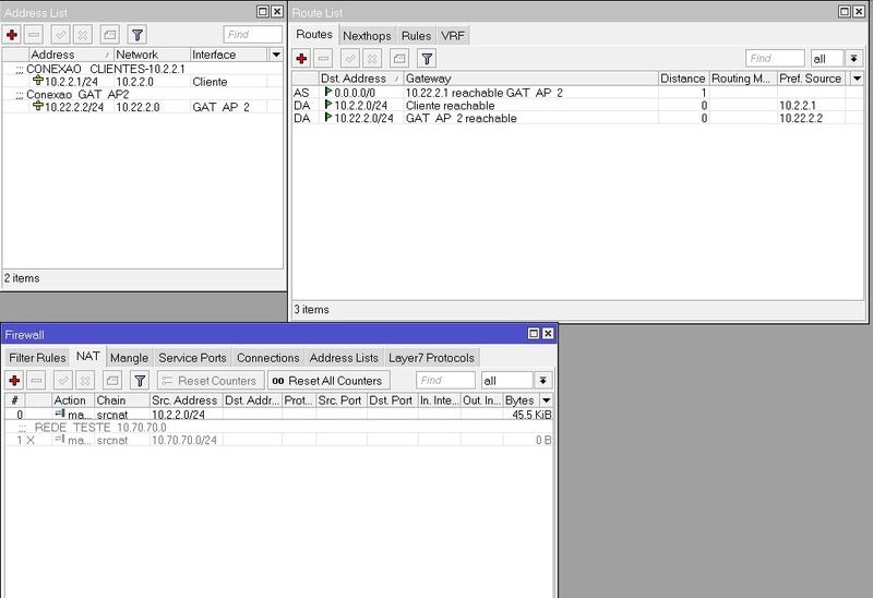 Clique na imagem para uma versão maior  Nome:         ITEM_3_RB800_AP_2.jpg Visualizações:34 Tamanho: 73,0 KB ID:      47428