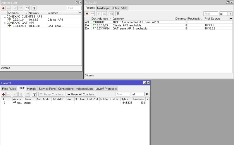 Clique na imagem para uma versão maior  Nome:         ITEM_3_RB800_AP_3.jpg Visualizações:40 Tamanho: 59,9 KB ID:      47430