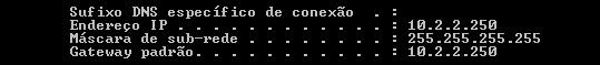 Clique na imagem para uma versão maior  Nome:         IPS_DOS_CLIENTES_AP2.jpg Visualizações:33 Tamanho: 13,8 KB ID:      47431