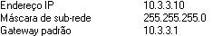 Nome:      IPS_DOS_CLIENTES_AP3.jpg Visitas:     27 Tamanho:  5,8 KB
