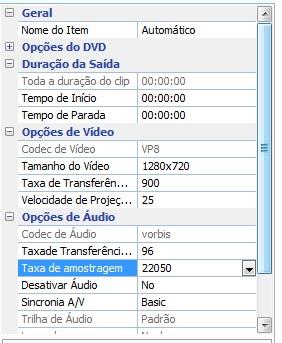 Clique na imagem para uma versão maior  Nome:         FILME 720.jpg Visualizações:83 Tamanho: 46,9 KB ID:      47487