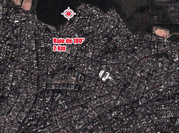 Clique na imagem para uma versão maior  Nome:         t1.jpg Visualizações:73 Tamanho: 174,9 KB ID:      47490