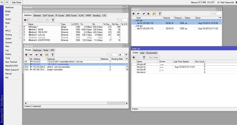 Clique na imagem para uma versão maior  Nome:         tela.jpg Visualizações:53 Tamanho: 79,4 KB ID:      47504