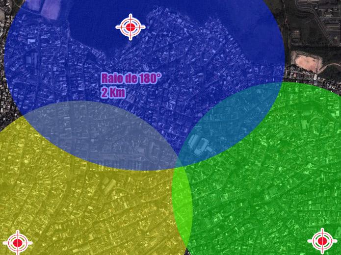 Clique na imagem para uma versão maior  Nome:         t2.jpg Visualizações:84 Tamanho: 137,2 KB ID:      47509