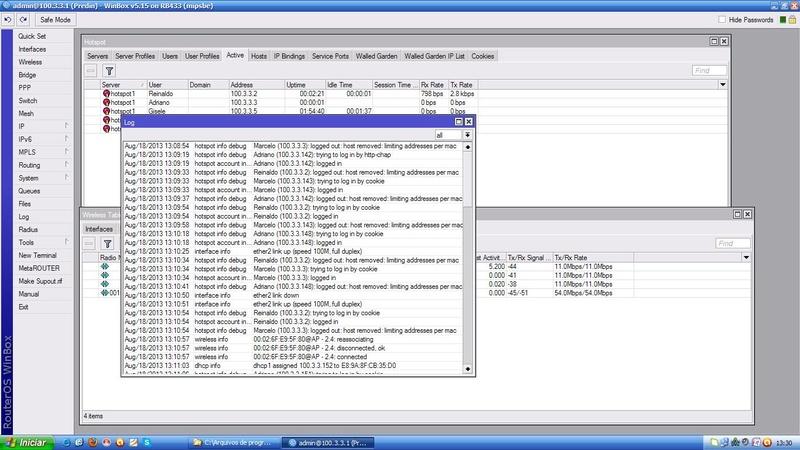 Clique na imagem para uma versão maior  Nome:         MK-1.jpg Visualizações:77 Tamanho: 121,3 KB ID:      47546