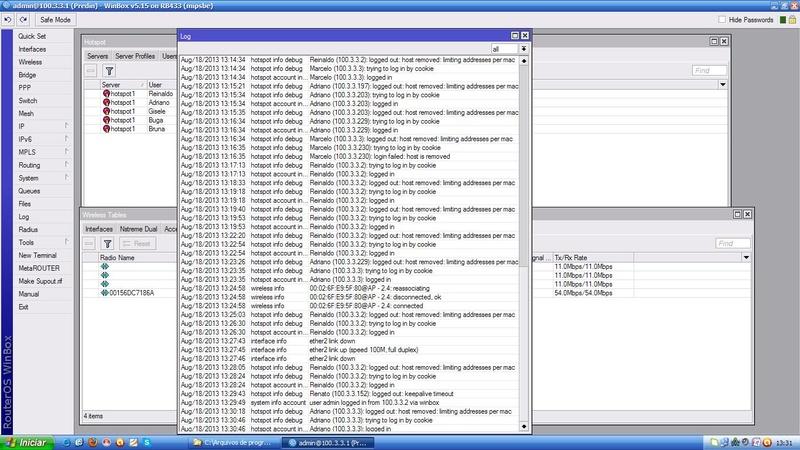 Clique na imagem para uma versão maior  Nome:         MK-2.jpg Visualizações:58 Tamanho: 140,9 KB ID:      47547