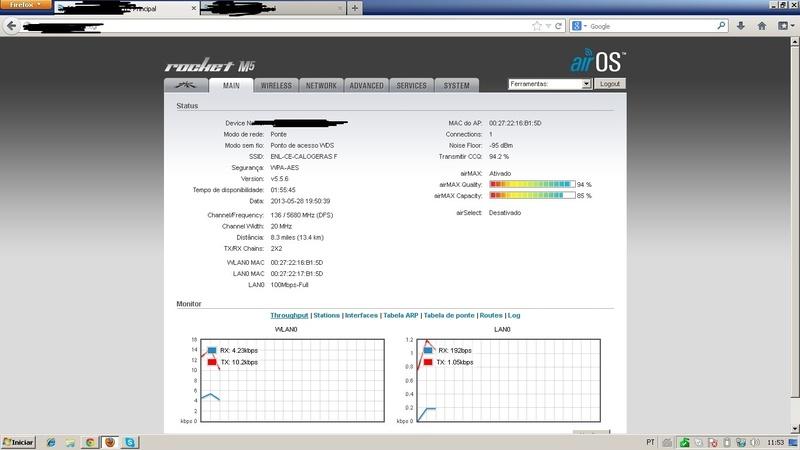 Clique na imagem para uma versão maior  Nome:         ptp2.jpg Visualizações:40 Tamanho: 69,4 KB ID:      47555