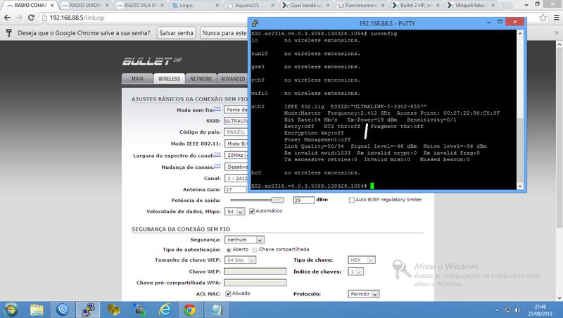 Clique na imagem para uma versão maior  Nome:         Radio falso.jpg Visualizações:90 Tamanho: 138,4 KB ID:      47607