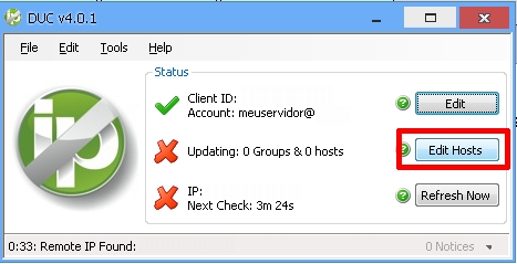 Clique na imagem para uma versão maior  Nome:         DUC Edit Hosts.jpg Visualizações:102 Tamanho: 54,9 KB ID:      47653