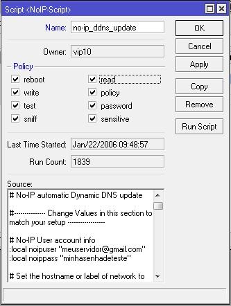 Clique na imagem para uma versão maior  Nome:         Script.jpg Visualizações:150 Tamanho: 59,6 KB ID:      47658