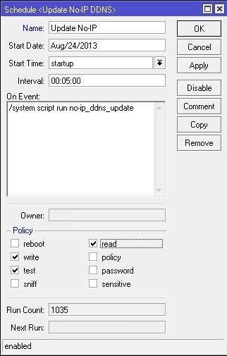 Clique na imagem para uma versão maior  Nome:         Update.jpg Visualizações:139 Tamanho: 48,8 KB ID:      47659