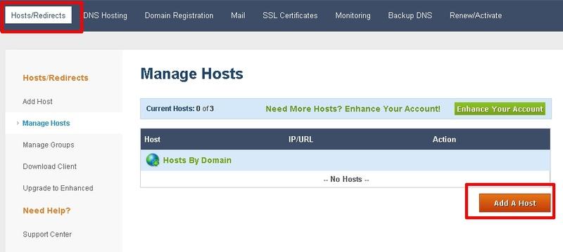 Clique na imagem para uma versão maior  Nome:         Hosts.jpg Visualizações:126 Tamanho: 48,5 KB ID:      47667