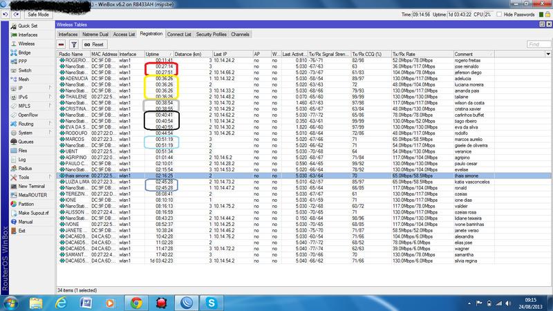 Clique na imagem para uma versão maior  Nome:         wirelles.jpg Visualizações:50 Tamanho: 240,8 KB ID:      47678
