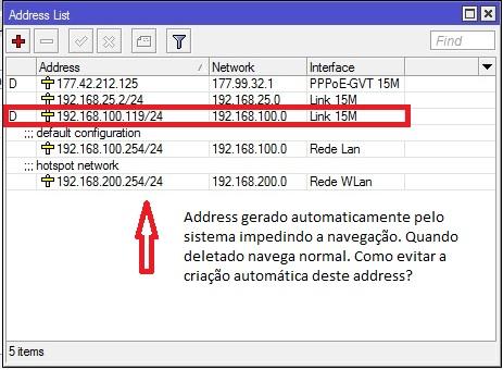 Clique na imagem para uma versão maior  Nome:         RB450G.jpg Visualizações:71 Tamanho: 60,3 KB ID:      47703