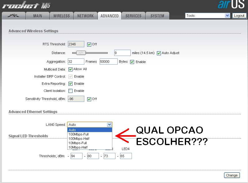 Clique na imagem para uma versão maior  Nome:         QUALESCOLHER.PNG Visualizações:142 Tamanho: 40,8 KB ID:      47791