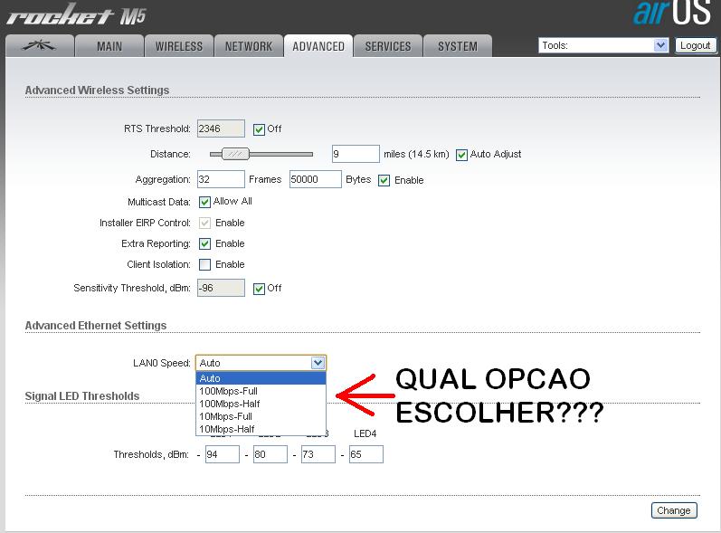 Clique na imagem para uma versão maior  Nome:         QUALESCOLHER.PNG Visualizações:216 Tamanho: 40,8 KB ID:      47796