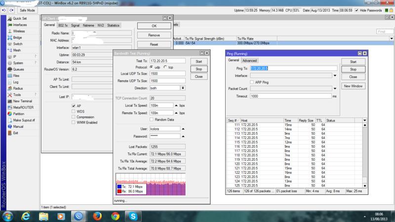 Clique na imagem para uma versão maior  Nome:         print rb 911 54km.jpg Visualizações:117 Tamanho: 135,2 KB ID:      47802
