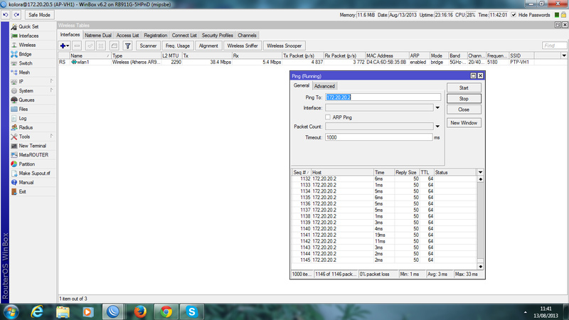 Clique na imagem para uma versão maior  Nome:         foto mk.jpg Visualizações:92 Tamanho: 121,1 KB ID:      47803